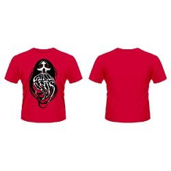 Cancer Bats - Hair Lady - T-shirt (Men)