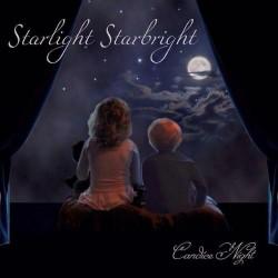 Candice Night - Starlight Starbright - CD