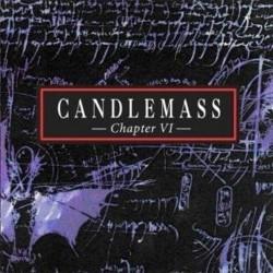 Candlemass - Chapter VI - CD + DVD
