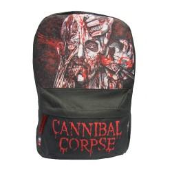 Cannibal Corpse - Stabhead - BAG