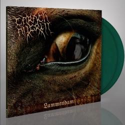 Carach Angren - Lammendam - DOUBLE LP GATEFOLD COLOURED