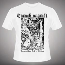 Carach Angren - Nostalgia - T-shirt (Men)