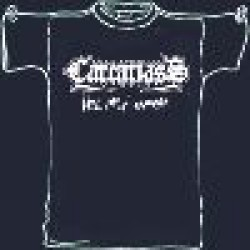 Carcariass - Hell And Torment - T-shirt (Women)