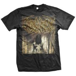 Carnifex - Until I Feel Nothing - T-shirt (Men)