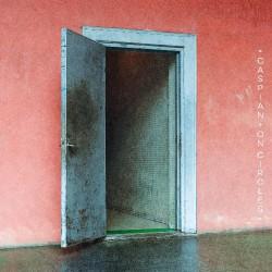 Caspian - On Circles - DOUBLE LP Gatefold