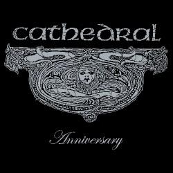 Cathedral - Anniversary LTD Edition - 2CD BOX