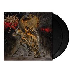 Cattle Decapitation - Death Atlas - DOUBLE LP