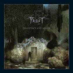 Celtic Frost - Innocence And Wrath - 2CD DIGIPAK