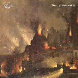 Celtic Frost - Into The Pandemonium - CD DIGIBOOK