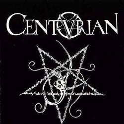 Centurian - Of Purest Fire - CD