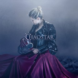 Chaostar - The Undivided Light - CD DIGIPAK + Digital