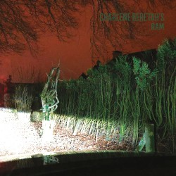 Charlene Beretah - Ram - CD EP