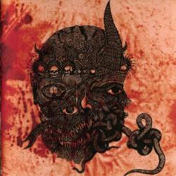 Charnel Winds - Der Teufelsbund - CD