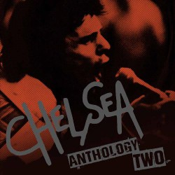 Chelsea - Anthology Two - 3CD