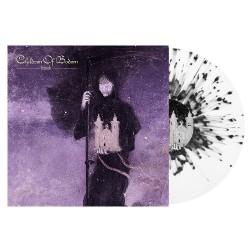 Children Of Bodom - Hexed - LP Gatefold Coloured