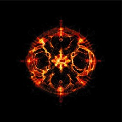 Chimaira - The Age Of Hell LTD Edition - CD + DVD Digipak