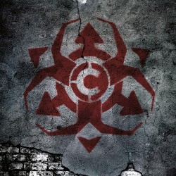 Chimaira - The Infection - CD