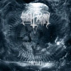 Christ Agony - Nocturn - CD DIGIPAK