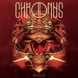 Chronus - Idols - LP COLOURED