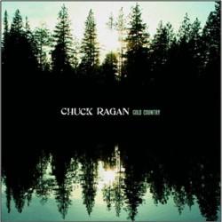 Chuck Ragan - Gold Country - CD DIGIPAK