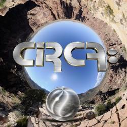 Circa - Circa - CD + DVD