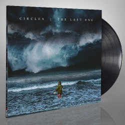 Circles - The Last One - LP + Digital