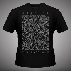 Circles - The Last One - T-shirt (Men)