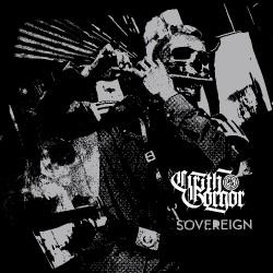 Cirith Gorgor - Sovereign - LP