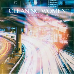 Cleaning Women - Intersubjectivity - CD