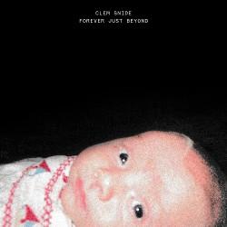 Clem Snide - Forever Just Beyond - CD DIGISLEEVE