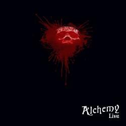 Clive Nolan - Alchemy (Live) - 2CD DIGIPAK