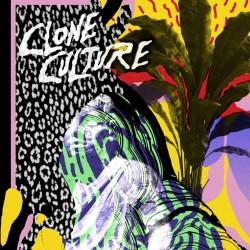Clone Culture - Clone Culture - CD
