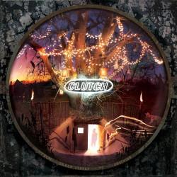 Clutch - From Beale Street To Oblivion - DOUBLE LP Gatefold
