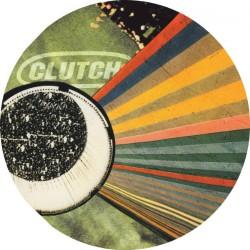 Clutch - Live At The Googolplex - LP PICTURE