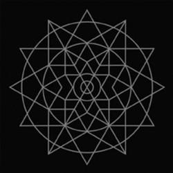 Coalesce - Ox - CD DIGIPAK