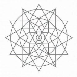 Coalesce - Ox Ep - CD EP