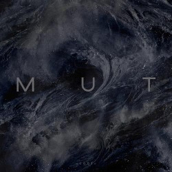 Code - Mut - LP