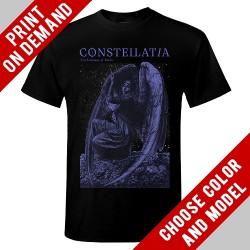 Constellatia - Angel Of Death - Print on demand