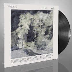 Constellatia - The Language Of Limbs - LP + Digital