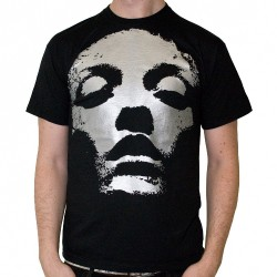 Converge - Jane Doe - T-shirt (Men)