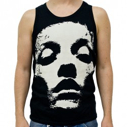 Converge - Jane Doe - T-shirt Tank Top (Men)