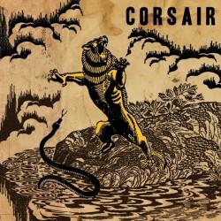 Corsair - Corsair - CD
