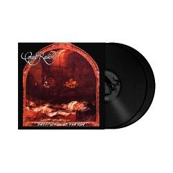 Count Raven - Destruction Of The Void - DOUBLE LP Gatefold