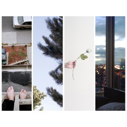Counterparts - The Difference Between Hell and Home - CD