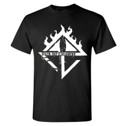 Craft - Symbol - T-shirt (Men)
