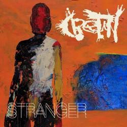 Cretin - Stranger - CD