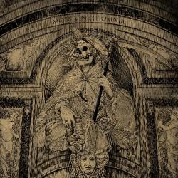 Crimson Moon - Mors Vincit Omnia - DOUBLE LP
