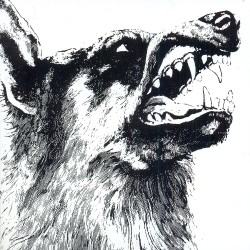 Crippled Black Phoenix - I, Vigilante - CD DIGIPAK