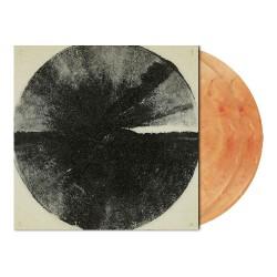 Cult Of Luna - A Dawn To Fear - DOUBLE LP GATEFOLD COLOURED