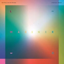 Cult Of Luna & Julie Christmas - Mariner : Live At De Kreun - Belgium - CD DIGIPAK